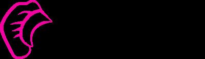 Lounaspaana